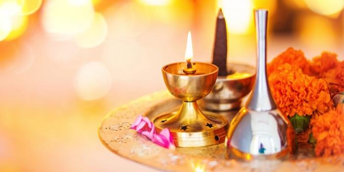 Hindu_Gallery_Img_01 (1)
