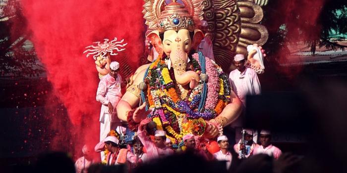 Hindu_Gallery_Img_03