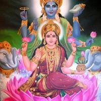 lakshmi-narayan-gitanjali